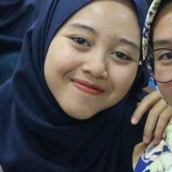 Nia Fatimah